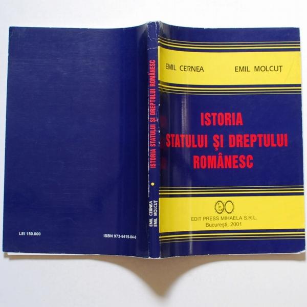 古本買取書房★まさのブログメインメニュー「ルーマニア」タグアーカイブルーマニア史、露-ルーマニア辞書、露-ウクライナ辞書買取いたしました。ルーマニア国家法史、ウクライナ史を買い取りいたしました。ロシア語書籍、ウクライナ史、ルーマニア語辞書 買取致しました。記事検索最近の投稿人気記事Twitter: books_optimizeカテゴリーアーカイブタグクラウドサイト内リンクメタ情報
